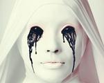 Saiu o teaser da nova temporada de American Horror Story. Bizarro!