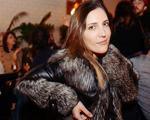 Glamurettes revelam seus segredos para manter a pele linda no inverno