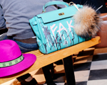 De Chanel à moda de rua: três bolsas para inspirar nossa produção