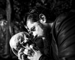 """""""Hamlet"""" estreia no Festival de Cinema Latino-americano de São Paulo"""
