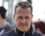 Mulher de Schumacher coloca jato particular à venda. O preço?