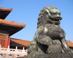 Vem, e descubra os mistérios da Ásia com a Regent Seven Seas!