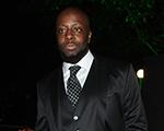 Wyclef Jean: mais emoção ao conhecer Pelé do que Michael Jackson. Entenda