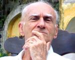 Ariano Suassuna morre aos 87 anos, no Recife