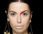 19º Prêmio Avon de Maquiagem agita São Paulo nesta quinta-feira