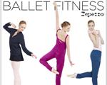 Repetto do Cidade Jardim: aulas gratuitas de balé fitness. Inscreva-se!