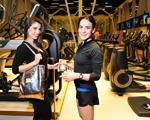 Bodytech da Faria Lima celebra um ano em meio a muitos gifts e aulas especiais