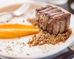 Tem novidade no menu dos restaurantes do Shopping Cidade Jardim