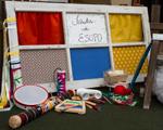 Iguatemi SP para os pequenos: a programação do shopping no fim de semana