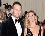 Angelica e Luciano Huck armam jantar pré-final de Copa com a Louis Vuitton