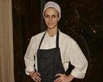 Helena Rizzo abre novo restaurante e padoca em São Paulo