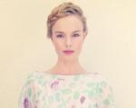 Dos pés à cabeça, o visual romântico de Kate Bosworth. Vem ver!