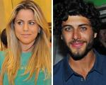 Marina Mantega e Jesus Luz: o que está rolando entre os dois, hein?
