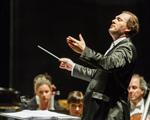 OSB apresenta obras de Wagner e Brahms em concerto no Rio
