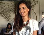 Renata Vanzetto apresenta novo menu executivo do Marakuthai