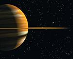 "Saturno está ""de mal"" dos brasileiros. Tudo no Astral da Semana!"