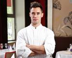 Hotel suíço Le Richemond recebe seu novo chef patissier. Vem saber