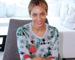 Beyoncé busca um novo apartamento para chamar de seu. Só seu…