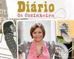 Carla Pernambuco lança livro com registros em guardanapo e mais