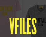 VFiles organiza campeonato mundial de DJs com a hypada Def Jam