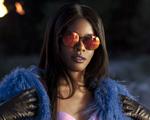 Depois de briga com gravadora, Azealia Banks se prepara para lançar CD
