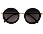 Os óculos da marca Le Specs, queridinhos das celebs mais estilosas