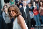 Donna Karan vai fechar as portas de sua flagship em NY