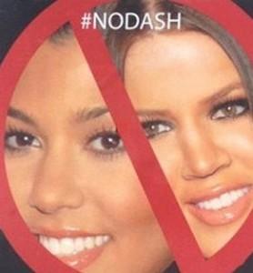 Ô, dó… Moradores dos Hamptons fazem campanha anti-Kardashians