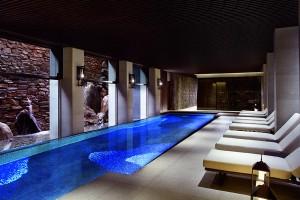 Kyoto recebe um dos Ritz-Carlton mais luxuosos do mundo à beira do rio Kamogawa