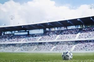 Turma de endinheirados marca presença nos estádios nos jogos da Copa