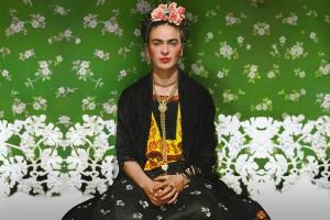Em única passagem pela América do Sul, exposição Frida Kahlo vem ao Brasil