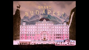 De NY à Índia: agência de viagem recria roteiro dos filmes de Wes Anderson