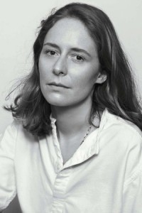 Hermès elege Nadège Vanhee-Cybulski sua nova diretora-criativa