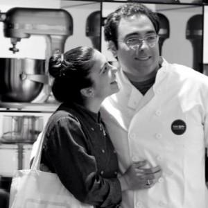 Luiza Zaidan e os preparativos para o casamento com Gustavo Khappaz