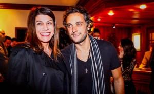 Premiere Gramado reúne turma boa em dining party na Serra Gaúcha