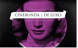 Coletivo Cinebunda arma sessão de cinema ao ar livre na Oscar Freire