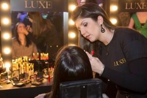 Avon lança Avon Luxe, primeira linha de maquiagem feita com ingredientes preciosos