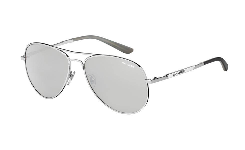 c9cb5d232 Para eles: óculos modernos e old school da Arnette para apostar já ...