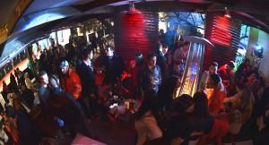 Agência Mak e Grupo Austral levam para Gramado seu Red Carpet Weekend e o Fireup Budweiser Mansion