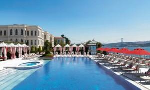 De Istambul a Bodrum, os melhores programas do verão turco