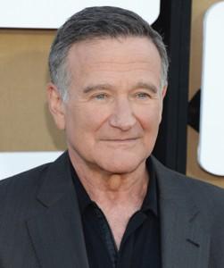 Filha de Robin Williams cita Pequeno Príncipe para se despedir do pai