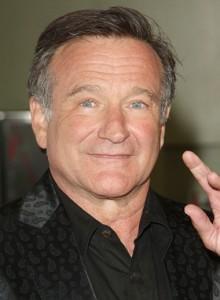 Cinzas de Robin Williams foram jogadas na Baía de São Francisco