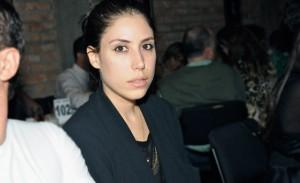 Renata Sarti comemora aniversário com festão. Chega mais!