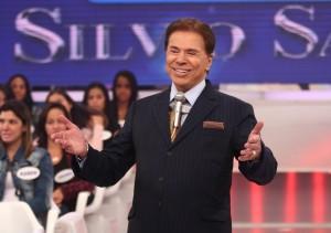"""Extra, extra! """"Forbes"""" avisa: Silvio Santos volta a ser um bilionário"""