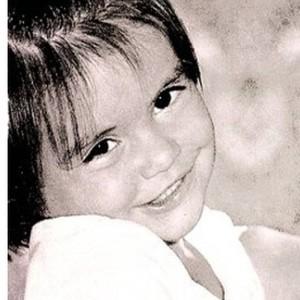 """Recordar é viver! Cleo Pires mostra que """"filha de pata, patinha é"""""""