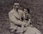 Costanza Pascolato revive a memória do pai pesquisando fotos antigas