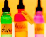 Lush Spa arma workshop sobre cuidados com a pele. Inscreva-se!