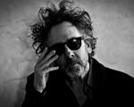 Tim Burton comemora 56 anos e Glamurama elege seus melhores filmes