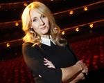 J.K. Rowling cria novo personagem para os fãs de Harry Potter