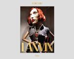 """Desejo do Dia: o livro """"Lanvin I Love You"""", com vitrines de Alber Elbaz"""